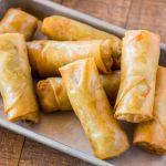 deliciosos spring rolls 2